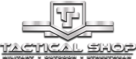 Tactical Shop Mostar | Military • Outdoor • Streetwear