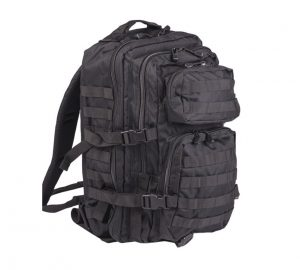 3390_ruksak-mil-tec-assault-pack-lg-black