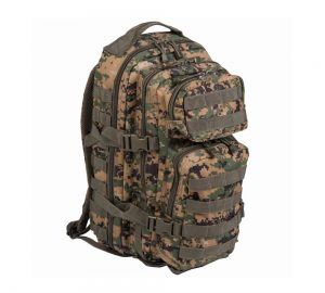 digital-wl-backpack-assault-small_59cb57d837565
