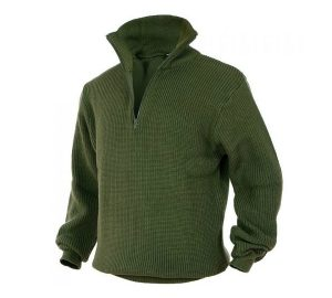 eng_pm_Mil-Tec-Troyer-Sweater-Olive-7171_1f