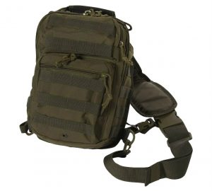 mil-tec_one_strap_assault_pack_SMALL_OLIVE_2k