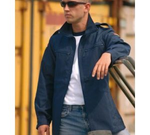 german-navy-deck-jacket-new