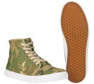 mil-tec_army_sneakers_multi_2k