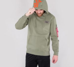 178318-11-alpha-industries-back-print-hoody-sweat-001-625×625