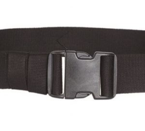 eng_pm_Black-ARMY-BELT-QUICK-RELEASE-50MM-5031_1