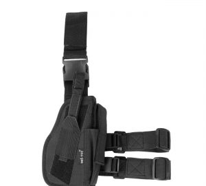 mil-tec-sturm-low-ride-holster-right-black-16140002-1