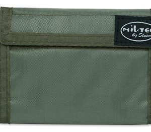 eng_pm_Mil-Tec-Wallet-OD-Green-15801001-4128_1