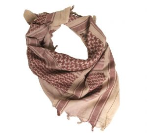 mil-tec-sturm-shemagh-scarf-coyote-brown-12615000-1