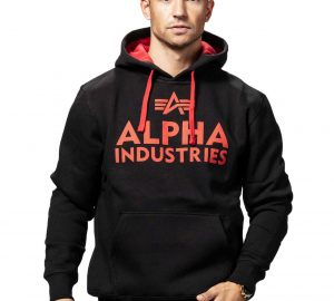 10862_Foam-Print-Hoodie-Black-Red-Alpha-Industries_3302
