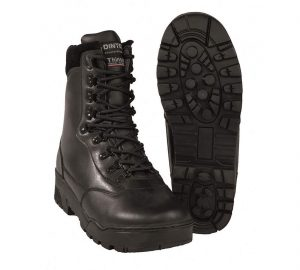 mil-tec-sturm-leather-tactical-boot-black-12820000-1