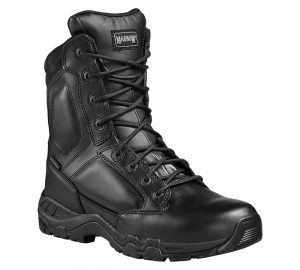 magnum-viper-pro-8-0-leather-waterproof-boots