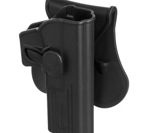 helikon_release_button_holster_with_paddle_for_glock_17_black_1_1