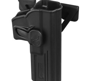 helikon_release_button_molle_holster_for_glock_black_1_1