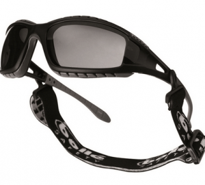 eng_pm_Smoke-Tact-Goggles-Bolle-R-Tracker-15072_1