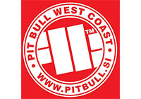 pit-bull-west-tactical-shop-mostar-brand