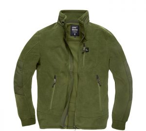 30110_Tour_polar_fleece_Jacket_Olive (2)