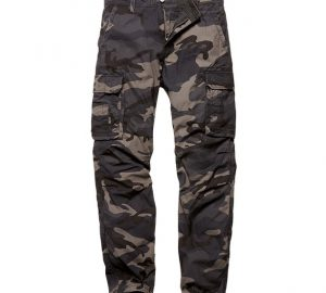 _overview_large_1025_Reef_pant_Dark_Camo_2_